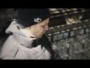 [Pra[Killa'Gramm] feat. Stankey Ft. MidiBlack feat. Kerry Force ft. Zame - Five People] [2011]