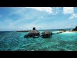 Жемчужина Тихого океана, отдых на острове Бора Бора-просто МЕЧТА.....