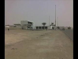 Мавритания Mauritania