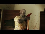 Dead Island - Official Cinematic Announcement Trailer [HD]