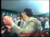 Perviz Bulbule (Shako M. Agayev)