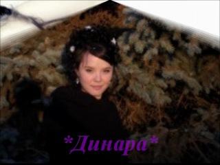 *Красивые казахи и казашки!!!*