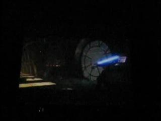 Star Wars (эпизод из шоу Криса Каннингема)