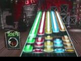 Самая нереальная песня из Guitar Hero 3 в мире