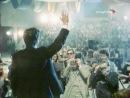 к/ф Бегство мистера Мак-Кинли (1975) - 1 серия. Лучшие фильмы СССР и России. ✔ club56236958