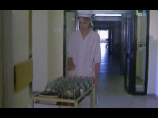 Gimines 1 sezonas 5 serija www.Online-Tv.Lt