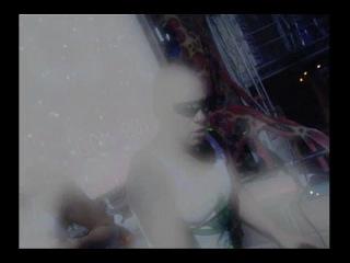 T Dj Aurika Dj Forsage в ночном клубе GURMAN Судак 2011