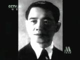 "110723 CCTV-6 China Film репортаж о ""Founding Father Sun Yat-sen"""
