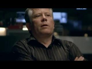 Анатомия смерти/Post Mortem 2 сезон 3 серия