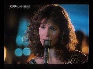 Золушка `80 / Cinderella '80 (1984)