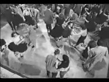 1956 г. №21 Билл Хейли