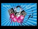 DJ Ramirez - Sweet Sound Essential August