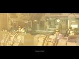 Космическая одиссея 2199 / Последний линкор Ямато