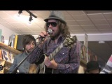Broken Social Scene - Art House Director [LIVE]