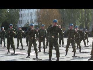 3-я отдельная гвардейская варшавско-берлинская краснознаменная бригада специального назначения (вч 21208, тольятти)