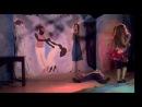 Египет - Rehana Sharm - Robin Gud