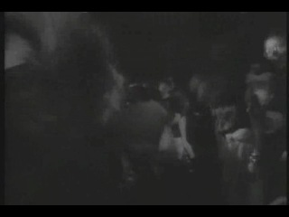 Judas priest - johnny b. goode (1988)