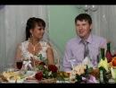 Слайд-шоу Наша свадьба. Часть 2