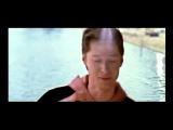 Бумбокс - Вахтёрам (OST Красный жемчуг любви)