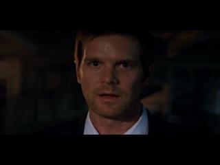 Потерянная комната / The Lost Room / 1 серия (2006)