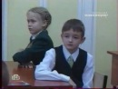 Евгений Табаков. 8 летний парень спас сестру ценою собственной жизни.