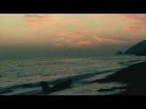DJ Ti_sto feat Kirsty Hawkshaw - Just Be (Antillas Club Mix) HD Music Video