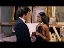 № 37 - Эмануэль в Америке / Emanuelle in America (1977)
