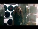 Аврил Лавин - Какого черта. Avril Lavigne - What The Hell