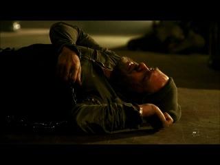 Терминатор: Хроники Сары Коннор / The Sarah Connor Chronicles | сезон 1 серия 6 | Рен-ТВ [HD720]