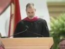 Речь Стива Джобса перед выпускниками Стенфорда в 2005 году (ПЕРЕВОД)