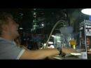 Pre-party Ночи пожирателей рекламы 2011