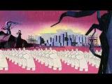 URTHBOY - Hellsong