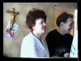 Эдуард Ярославцев блатные воры в законе частушки с матом 2013 год трахал баб