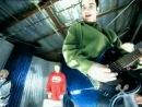 Banned, Uncensored Uncut Music Videos 3 Запрещеные, без цензуры и необрезанные музыкальные клипы 3 2010 г., EroticMusi