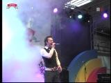 140 ударов в минуту - Последний совместный концерт Евгения Крупника и С.Конева (Германия)