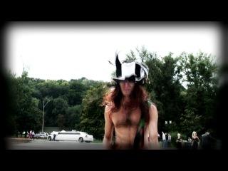 Другая женщина laltra donna2002 порно
