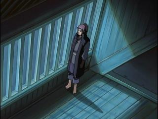 Naruto 179 серія (укр. озв. від Qtv)
