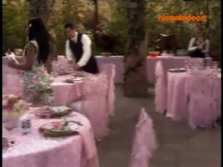 Тру Джексон 1 сезон 17 серия