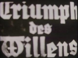 Гитлер – фильм из Германии / Hitler - ein Film aus Deutschland / Ганс-Юрген Зиберберг, 1977 (драма, военный, биография, история)- Часть 1