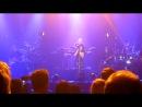 Schiller feat. Nadia Ali - I Try
