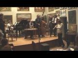 подарок для Г.Гореловой - музыка из к/ф