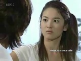 ost Full House \ Pool ha-woo-seu (Полный Дом)- Un Myung (Destiny)