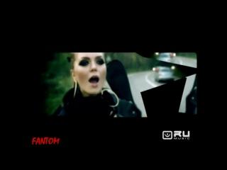 Оксана Почепа ft. OnAir - Звезда