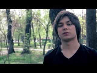 Ринат_промо ролик к фильму