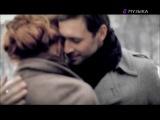 Vesna Feat Юрий Усачёв