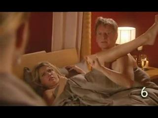 10 отмазок,когда вас застукала жина с другой в постеле......Русс версия....