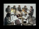 Mike Oldfield  Gioachino Rossini - William Tell Overture