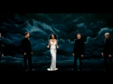 Diana Ross & Westlife - When You Tell Me That You Love Me