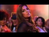 Sarvi - Stereo Love (Alex Gaudino &amp Jason Rooney Remix) (Official Music Video)