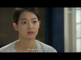 Моя девушка - Кумихо  My girlfriend is a nine-tail fox  - 13  16 серия  (Рус. суб. )
